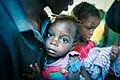 Eyes of Hunger (8512780714).jpg