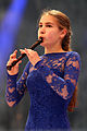 Eym2014 Generalprobe Lucie Horsch 2.jpg