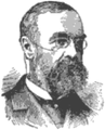 Ezra Hall Gillett (1823–1875).png
