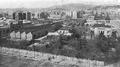 Fàbrica Elizalde (1921).png