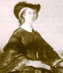 Katharina Orlowa (Quelle: Wikimedia)