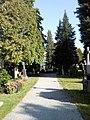 Füssen, Alter Friedhof (1).jpg