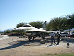 F-16 Fighting Falcon (307185070).jpg