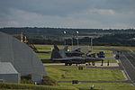 F-22 inaugural deployment to Europe 150828-F-VS255-127.jpg