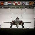 F-35 nations.jpg