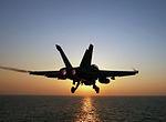 F-A-18F Super Hornet Launches DVIDS64610.jpg