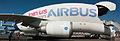 F-GSTC Airbus A300B4-608ST Super Transporter Beluga 3 ILA 2012 side.jpg