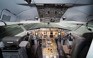 Fokker F100 Wikip 233 Dia