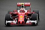 F1 - Ferrari - Kimi Raikkonen (27965386864).jpg