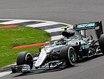 F1 - Mercedes AMG - Nico Rosberg (28504255431).jpg