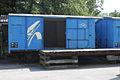 FART K109 PonteBrolla 130909.jpg