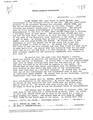 FBI interview with Rajneesh member Allen Thomas Gay on wiretapping at Rajneeshpuram.pdf