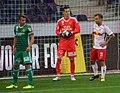 FC Red Bull Salzburg gegen SK Rapid Wien (10. September 2017) 17.jpg