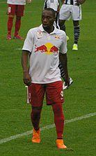 FC Red Bull Salzburg gegen West Bromwich Albions 03.JPG