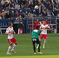 FC Red Bull Salzburg v SV Ried 36.JPG