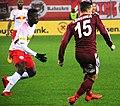 FC Red Bull Salzburg versus SV Mattersburg (29. November 2017) 03.jpg