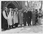 FDR-King-June-11-1939.jpg