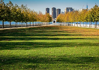FDR Four Freedoms Park.jpg