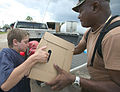 FEMA - 13914 - Photograph by Andrea Booher taken on 07-12-2005 in Florida.jpg