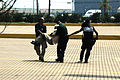 FEMA - 14842 - Photograph by Liz Roll taken on 09-05-2005 in Louisiana.jpg