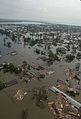 FEMA - 14963 - Photograph by Jocelyn Augustino taken on 08-30-2005 in Louisiana.jpg