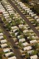 FEMA - 16967 - Photograph by John Fleck taken on 10-04-2005 in Mississippi.jpg