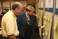 FEMA - 21568 - Photograph by Robert Kaufmann taken on 01-20-2006 in Louisiana.jpg
