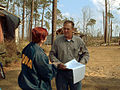 FEMA - 331 - Photograph by Liz Roll taken on 02-17-2000 in Georgia.jpg