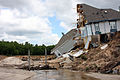 FEMA - 36710 - Photograph by Robert Kaufmann taken on 06-23-2008 in Wisconsin.jpg