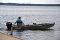 FEMA - 37539 - Boater on Back Bay in Mississippi.jpg