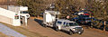 FEMA - 43161 - Disaster Support equipment on the move in Colorado.jpg