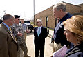 FEMA - 43363 - Multiple agencies touring flood damaged waste water plant in Rhode Island.jpg