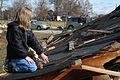 FEMA - 7304 - Photograph by Liz Roll taken on 11-16-2002 in Tennessee.jpg