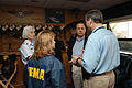 FEMA - 8448 - Photograph by Mark Wolfe taken on 09-20-2003 in North Carolina.jpg