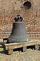 FFO 04-13 Marienkirche Glocke.jpg