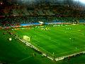 FIFA World Cup 2010 South Korea Nigeria 2.jpg