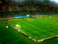 FIFA World Cup 2010 South Korea Nigeria 2.jpg