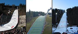 FIS Team Tour 2010.JPG