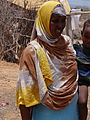 FMSC Staff Trip 2011 - Food Distribution (6384110923).jpg
