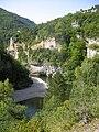FR-48-Gorges du Tarn04.JPG