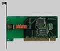 FRITZ!Card PCI v1.0.jpg