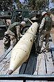 FROG-7 Rocket.jpg