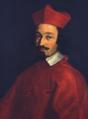 Fabio Chigi.PNG