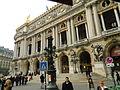 Facade of the Opéra Garnier, 9 November 2012 07.jpg