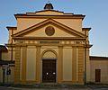 Facciata della chiesa - panoramio (1).jpg