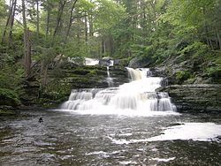Factory Falls Wide View 3264px.jpg
