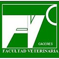 Facultad de Veterinaria.jpeg