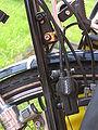 Fahrrad-detail-04.jpg