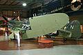 Fairey Firefly I Z2033 275-N (G-ASTL) (6865295137).jpg