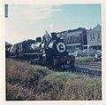 Fairlie Flyer's last trip to Timaru in 1968.jpg